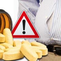 肥胖与维生素D缺乏有关吗?