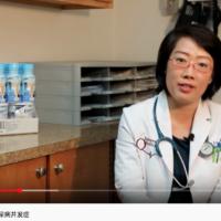 刘伟医生讲解如何预防糖尿病并发症