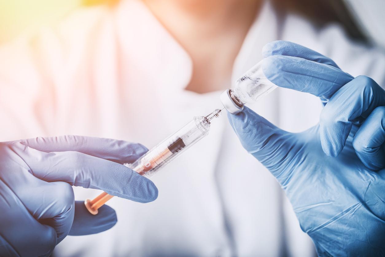 肺炎疫苗-PCP-Flushing-Dr.-Ziqiang-ZhuMD