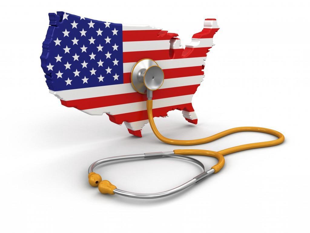 熟悉美国医疗系统