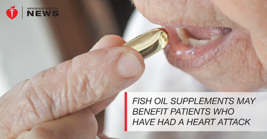 how to choose fish oil