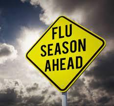 又到接种流感疫苗之时 — 写在2021年流感季之前
